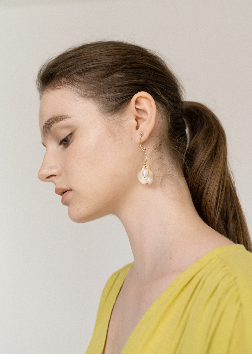 3RD-GENTLE-EARRING 38
